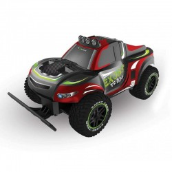 20226 EXOST SUPER WHEEL TRUCK - SILVERLIT