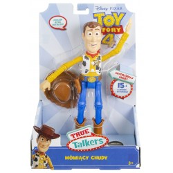 GGT49 TOY STORY 4 CHUDY
