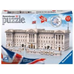 125241 BUCKINGHAM PALACE 3D 216EL