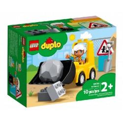 10930 LEGO® DUPLO BULDOŻER