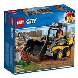 60219 LEGO® CITY KOPARKA