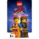 LEGO® THE MOVIE